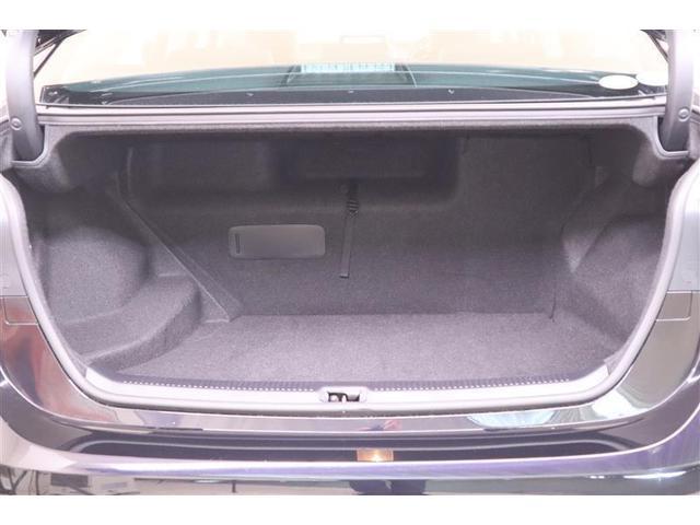 HS250h バージョンC 革シート フルセグ HDDナビ DVD再生 ミュージックプレイヤー接続可 バックカメラ ETC LEDヘッドランプ 記録簿(25枚目)