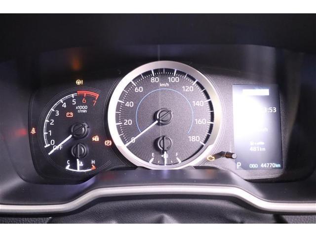 ハイブリッドG フルセグ メモリーナビ DVD再生 バックカメラ 衝突被害軽減システム ETC ドラレコ LEDヘッドランプ ワンオーナー 記録簿(13枚目)