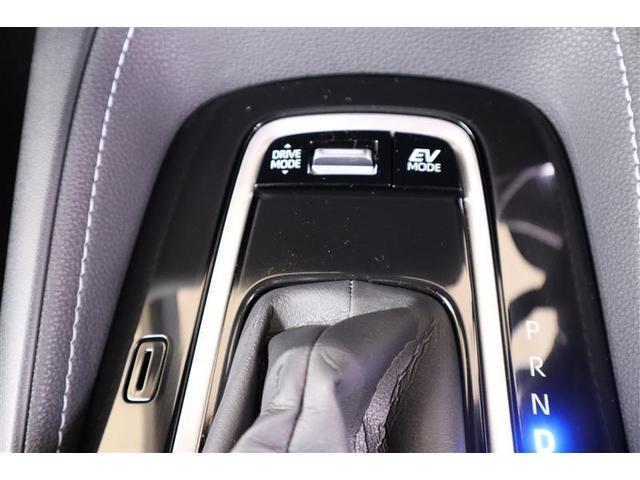 ハイブリッドG フルセグ メモリーナビ DVD再生 バックカメラ 衝突被害軽減システム ETC ドラレコ LEDヘッドランプ ワンオーナー 記録簿(15枚目)