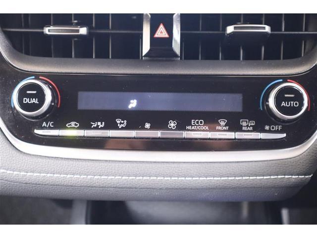 ハイブリッドG フルセグ メモリーナビ DVD再生 バックカメラ 衝突被害軽減システム ETC ドラレコ LEDヘッドランプ ワンオーナー 記録簿(19枚目)