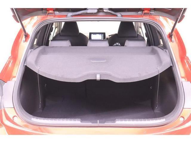 ハイブリッドG フルセグ メモリーナビ DVD再生 バックカメラ 衝突被害軽減システム ETC ドラレコ LEDヘッドランプ ワンオーナー 記録簿(29枚目)