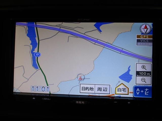 トヨタ マークX 250G イエローレーベル ETC フルセグTV