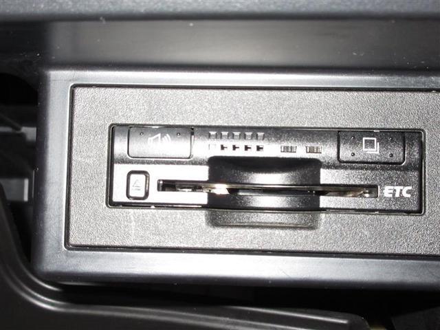 TX HDDナビ フルセグTV バックモニター ETC CD(12枚目)