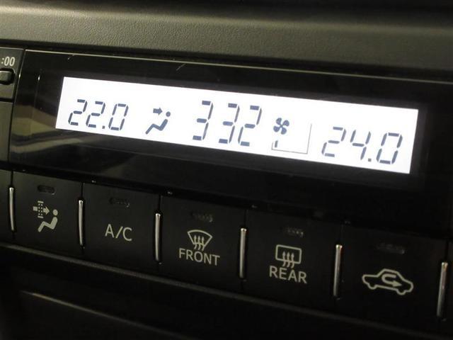 TX HDDナビ フルセグTV バックモニター ETC CD(13枚目)