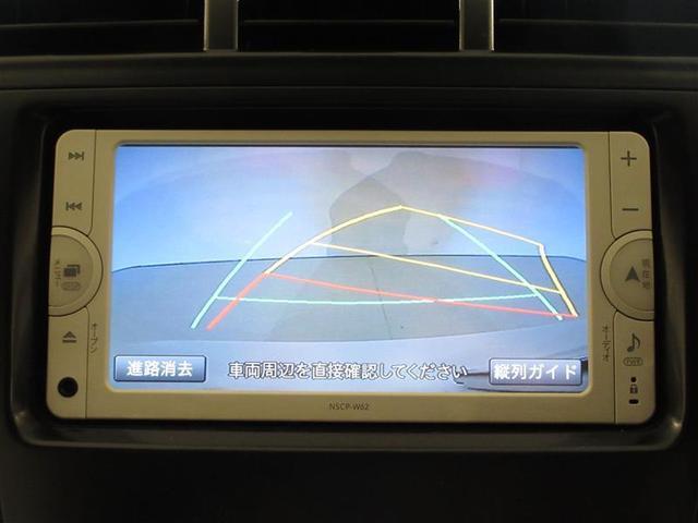 G LEDヘッドランプ バックモニター メモリーナビ ETC(11枚目)