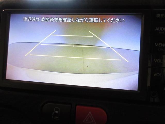 F キーレスエントリー ウォークスルー メモリーナビ ETC(10枚目)