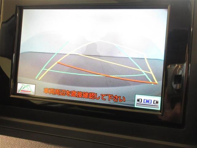 CT200h バージョンC HDDナビ フルセグ 純正アルミ(10枚目)