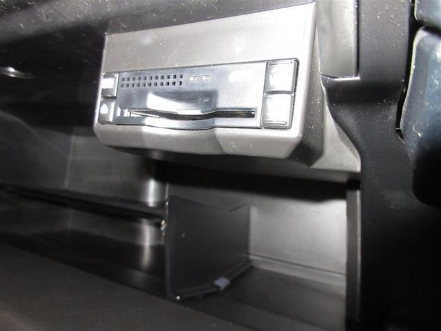 CT200h バージョンC HDDナビ フルセグ 純正アルミ(13枚目)