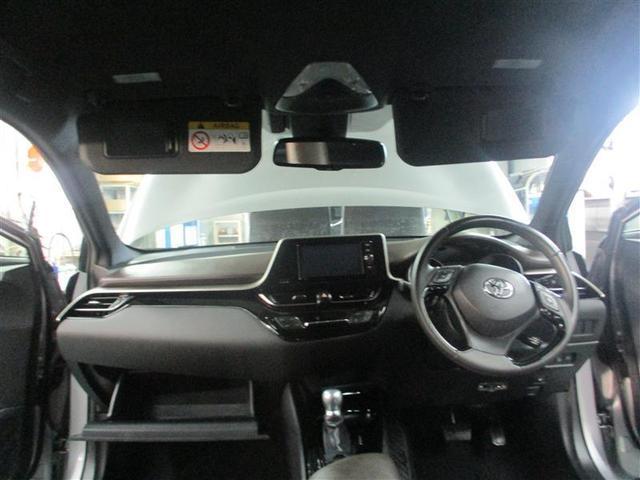 「トヨタ」「C-HR」「SUV・クロカン」「香川県」の中古車20