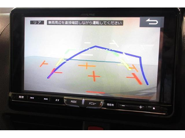 ZS 煌 両側電動スライドドア バックモニター スマートキ-(10枚目)