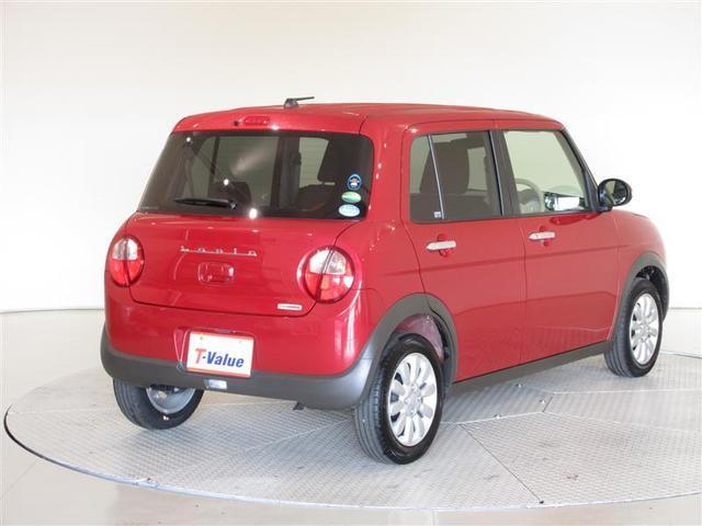 軽自動車は燃費も良くて経済的です!普段のアシに持ってこいです!