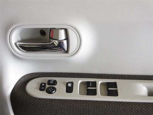 ・T-Value 3つの安心を1台にセット! 1.徹底した洗浄 2.車両検査証明書付き 3.ロングラン保証付き