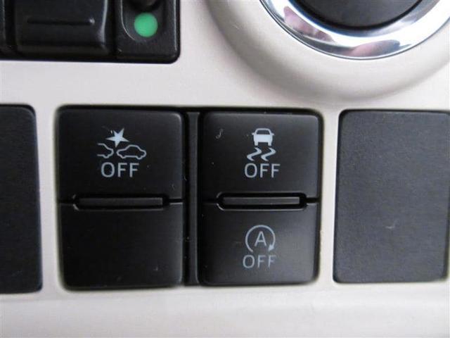 スマートアシスト搭載で安全安心です!