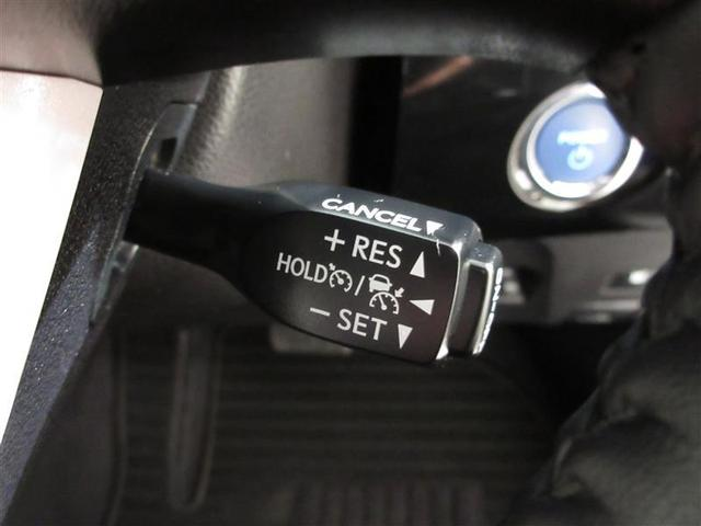 Sセーフティプラス 衝突被害軽減ブレーキ LED 純正アルミ(12枚目)