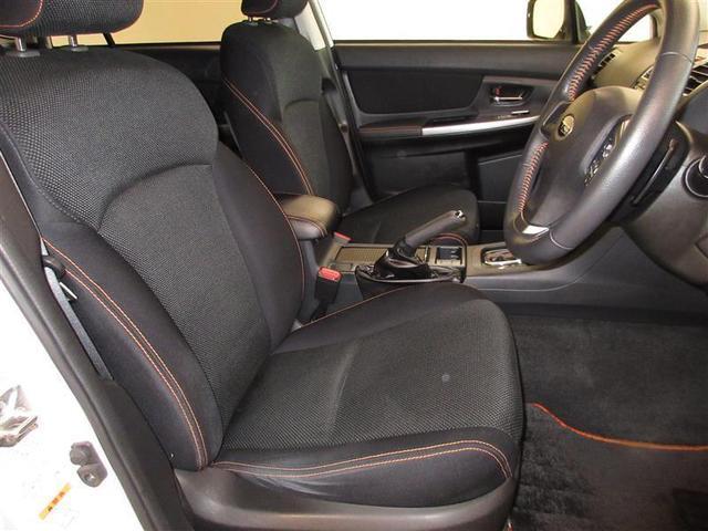 「スバル」「XV」「SUV・クロカン」「香川県」の中古車15