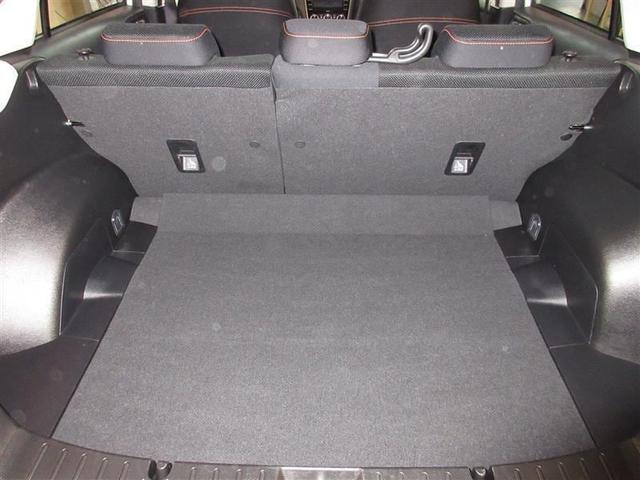 「スバル」「XV」「SUV・クロカン」「香川県」の中古車17