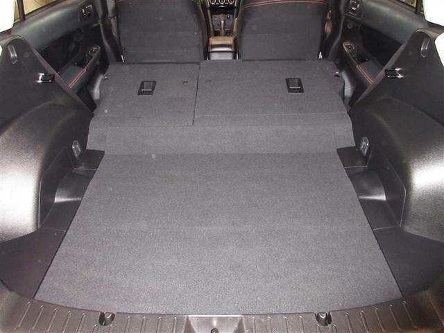 「スバル」「XV」「SUV・クロカン」「香川県」の中古車18