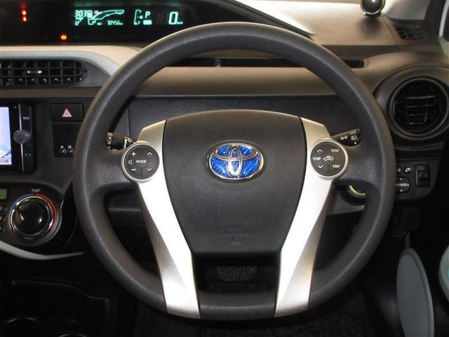 「トヨタ」「アクア」「コンパクトカー」「香川県」の中古車7
