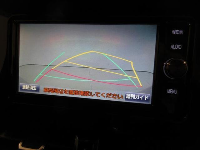 ハイブリッドG ETC 衝突被害軽減ブレーキ バックモニター(10枚目)