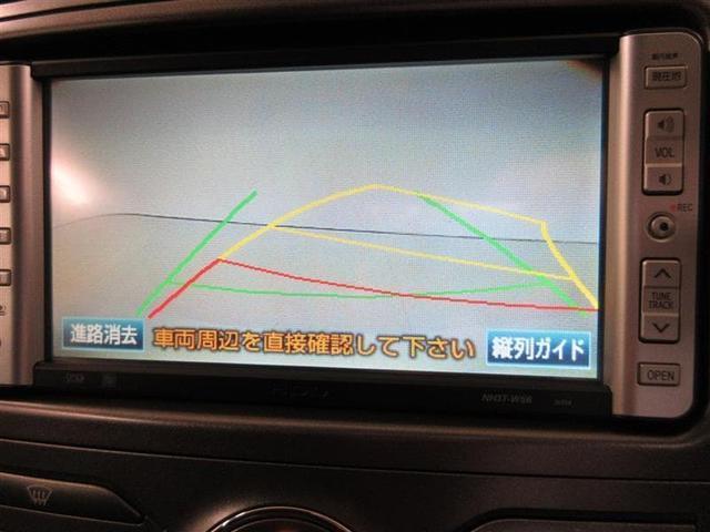 180G Sパッケージ ETC バックモニター スマートキ-(11枚目)