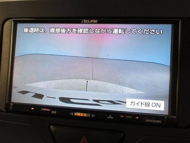 L SAIII アイドリングストップ バックモニター ETC(11枚目)