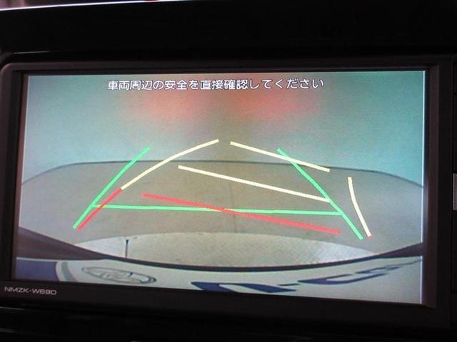 G SAIII アイドリングストップ メモリーナビ ETC(11枚目)
