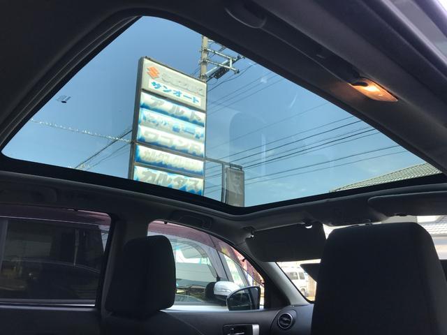 「日産」「デュアリス」「SUV・クロカン」「香川県」の中古車6