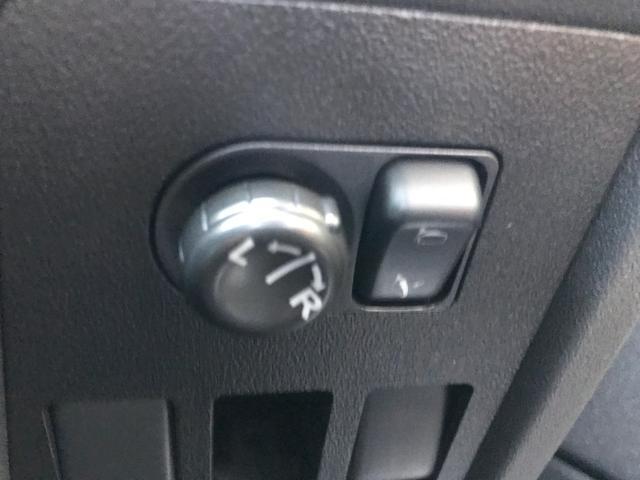 「日産」「デュアリス」「SUV・クロカン」「香川県」の中古車20