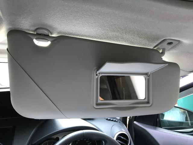 「日産」「デュアリス」「SUV・クロカン」「香川県」の中古車25
