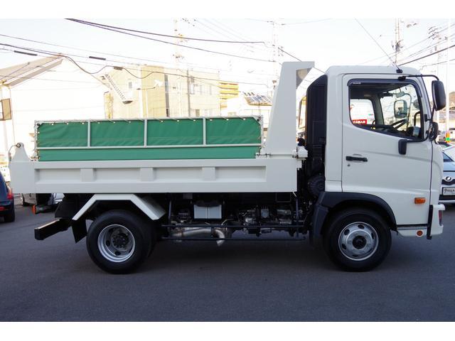 「その他」「レンジャー」「トラック」「香川県」の中古車5