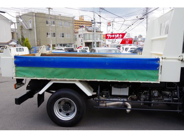 「その他」「レンジャー」「トラック」「香川県」の中古車12