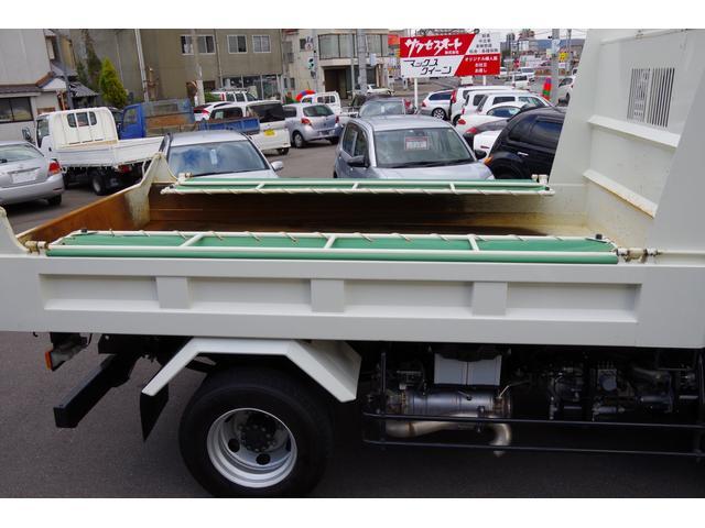 「その他」「レンジャー」「トラック」「香川県」の中古車13