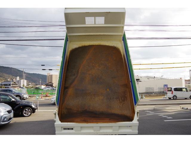 「その他」「レンジャー」「トラック」「香川県」の中古車14