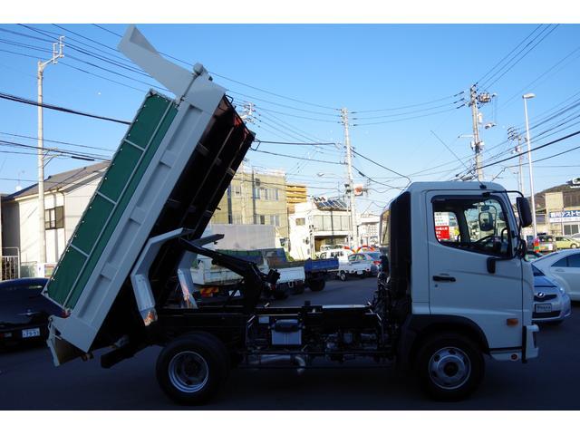 「その他」「レンジャー」「トラック」「香川県」の中古車15
