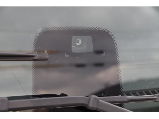 「その他」「レンジャー」「トラック」「香川県」の中古車21