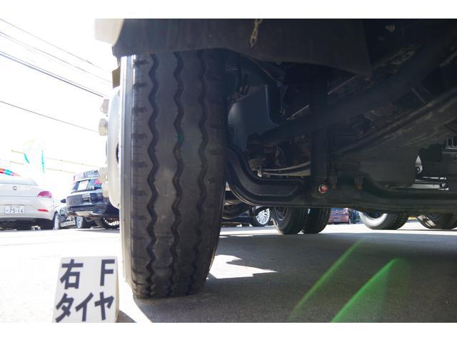 「その他」「レンジャー」「トラック」「香川県」の中古車38