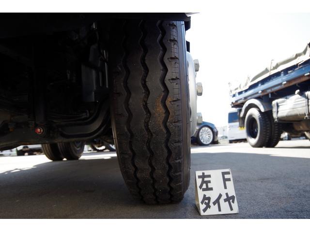 「その他」「レンジャー」「トラック」「香川県」の中古車39
