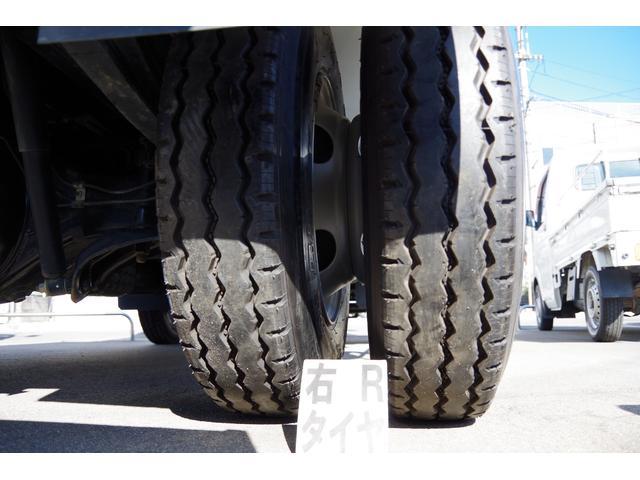 「その他」「レンジャー」「トラック」「香川県」の中古車40