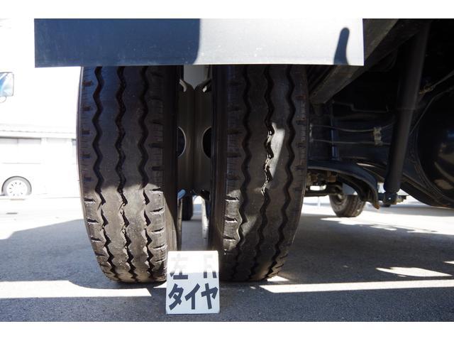 「その他」「レンジャー」「トラック」「香川県」の中古車41