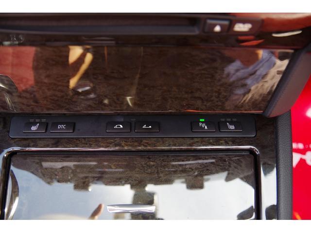 650iカブリオレ 電動オープン コーナーセンサー HID パドルシフト パワーシート 赤革シート シートヒーター 20インチアルミホイール クルーズコントロール オートライト ETC(18枚目)