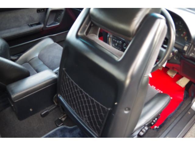 GT-FOUR GT-FOUR4WD ターボ 5速ミッション サンルーフ パワステ パワーウィンドウ R2年10月4日タイミングベルトウォーターポンプ交換済138,990km時 フロントストラットタワーバー(25枚目)