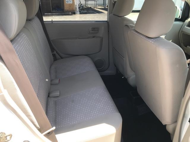 「日産」「オッティ」「コンパクトカー」「香川県」の中古車9