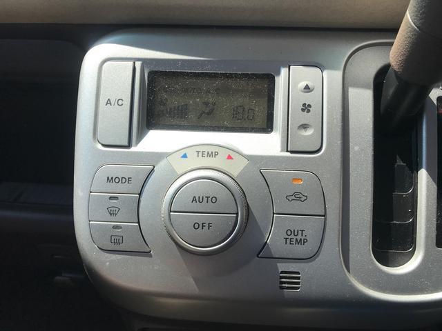 「スズキ」「MRワゴン」「コンパクトカー」「香川県」の中古車26