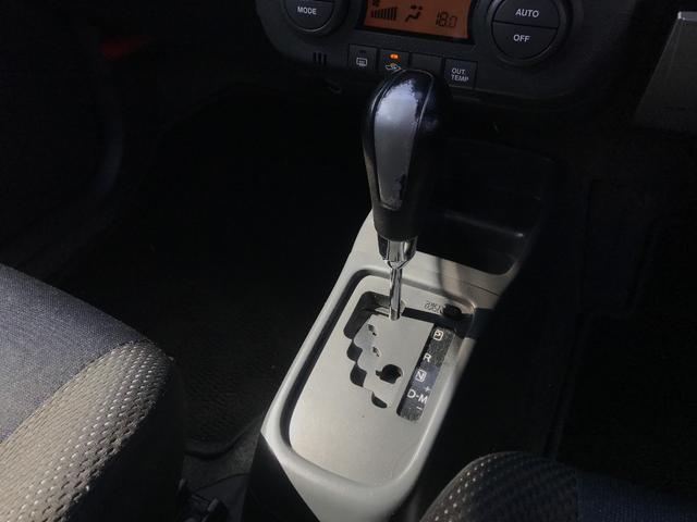 「スズキ」「セルボ」「軽自動車」「香川県」の中古車24