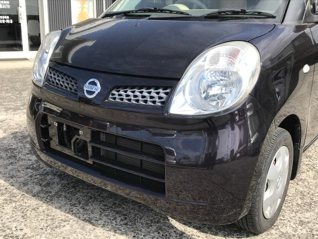 E CDオーディオ 電動格納ミラー スマートキー 車検整備付(4枚目)