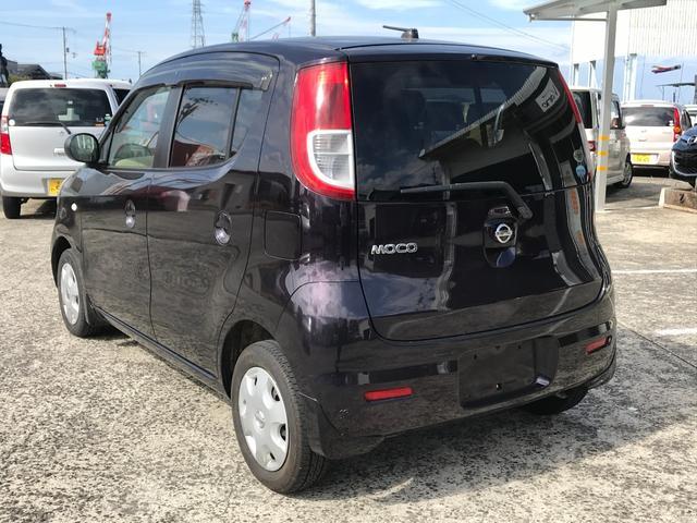 E CDオーディオ 電動格納ミラー スマートキー 車検整備付(7枚目)