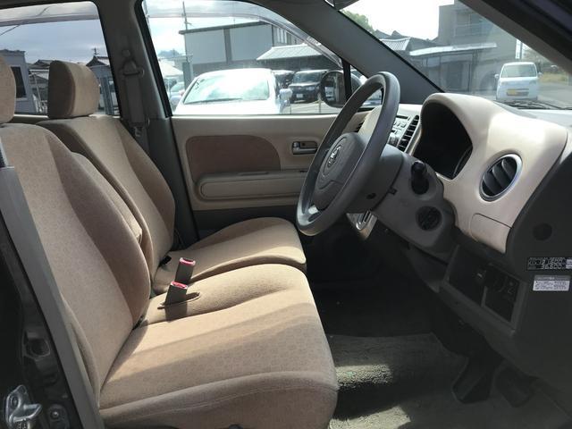 E CDオーディオ 電動格納ミラー スマートキー 車検整備付(10枚目)