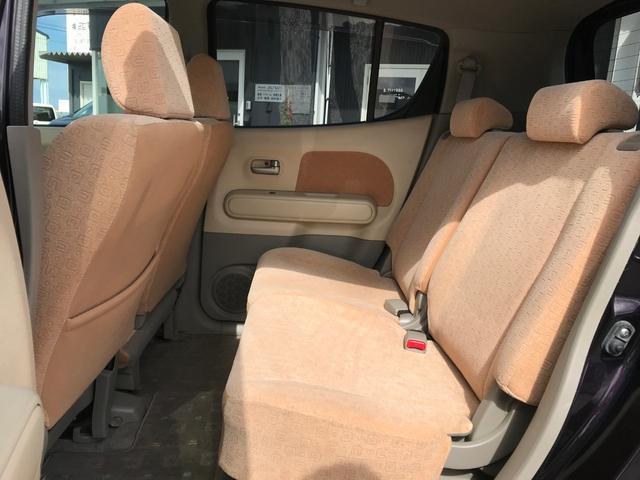 E CDオーディオ 電動格納ミラー スマートキー 車検整備付(13枚目)