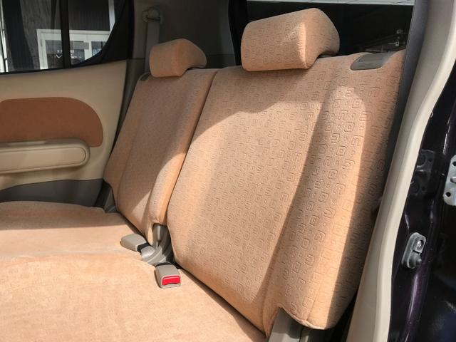E CDオーディオ 電動格納ミラー スマートキー 車検整備付(14枚目)