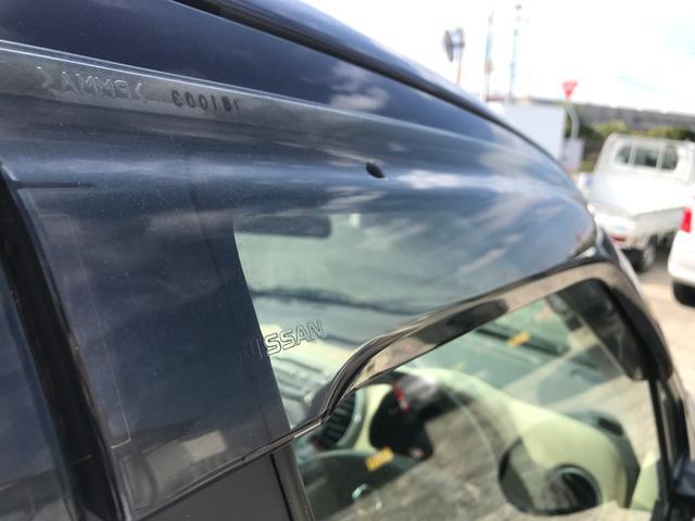 「日産」「モコ」「コンパクトカー」「香川県」の中古車42